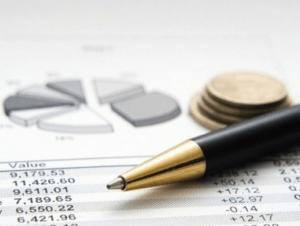 аутсорсинг заработной платы и ведение бухгалтерии