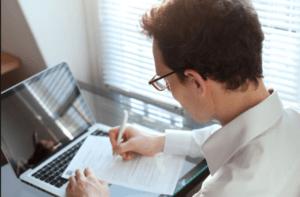 бухгалтерское сопровождение и ведение иностранных компаний