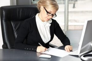бухгалтерское обслуживание для главных бухгалтеров
