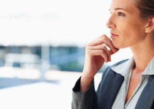 бухгалтерское обслуживание и ведение в москве