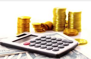 акции на бухгалтерское услуги