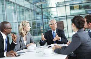 бухгалтерское обслуживание и ведение иностранных компаний