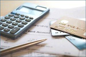 Особенности бухгалтерского обслуживания ООО