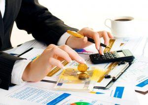 Разнообразие бухгалтерского сопровождения компаний