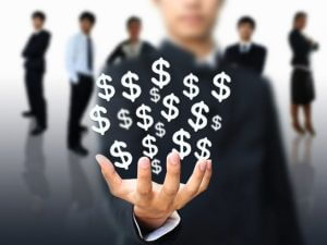 бухгалтерский учет в ООО