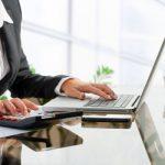 МСФО. Учёт нематериальных активов и раскрытие информации