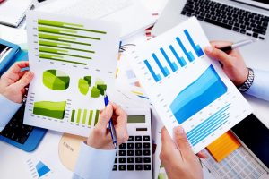 ограничения которые устанавливают международные стандарты бухгалтерского учета и финансовой отчетности