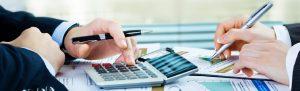 классификация бухгалтерских стандартов