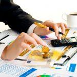 Международные стандарты бухгалтерского учета