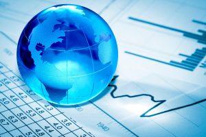 роль мфсо в экономике