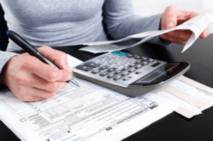 аутсорсинг бухгалтерских услуг ВЭД