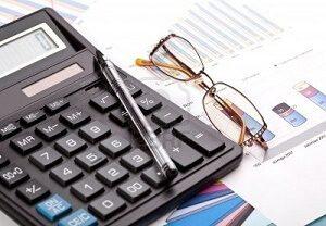 разновидности бухгалтерского сопровождения и учета
