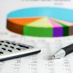 Совместное производство на территории РФ и тонкости учёта ВЭД
