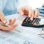Налогообложение при проведении импортных и экспортных операций