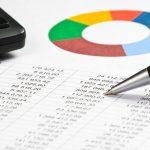 Импортные операции и уплата косвенных налогов
