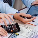 Прямой и косвенный методы составления отчёта о движении денежных средств