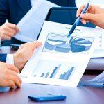 Как правильно купить бухгалтерские услуги?  И на что следует обратить внимание