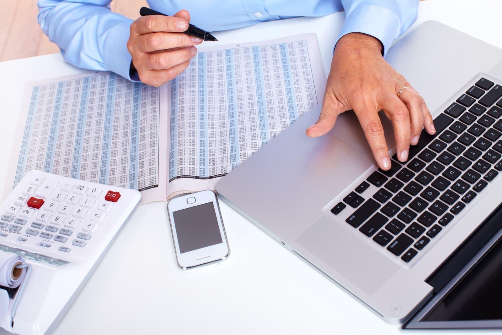 Бухгалтерский блог 1с в помощь бухгалтеру