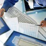 Важные аспекты ВЭД: бухгалтерия, налоговый учет, изменения в 2018