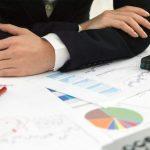 МСФО в бухгалтерии — что это такое?