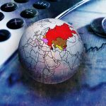 ВЭД: деятельность и стратегия