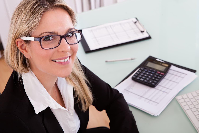 как стать бухгалтером фрилансером