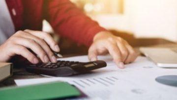 Оплата проезда сотрудника до офиса и обратно может списываться в качестве расходов