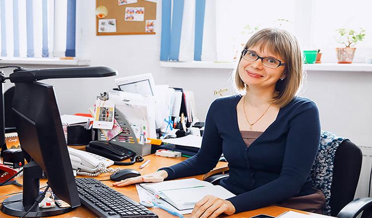 Вакансии бухгалтера в ооо литас казань бухгалтер в апрелевке вакансии