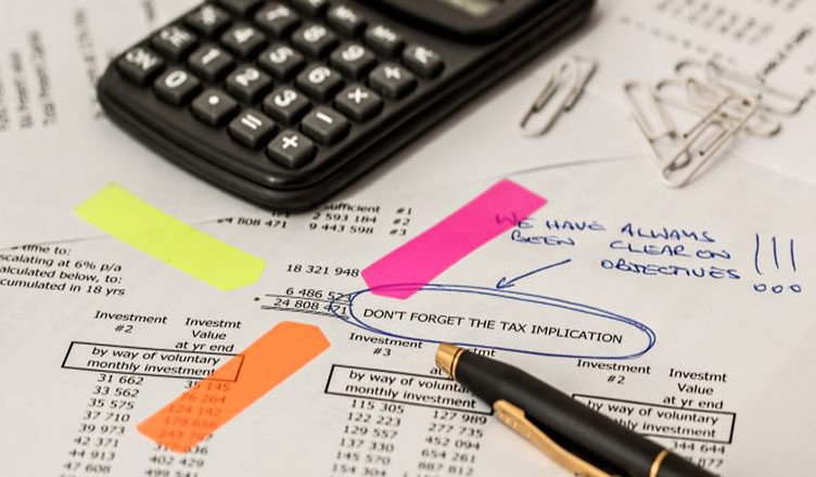 Москва вакансии бухгалтер вэд бухгалтерские услуги частые вопросы